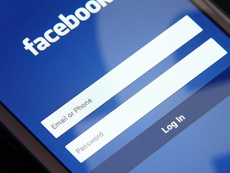 Los cambios de Facebook hacen que los consultores cambien de estrategia