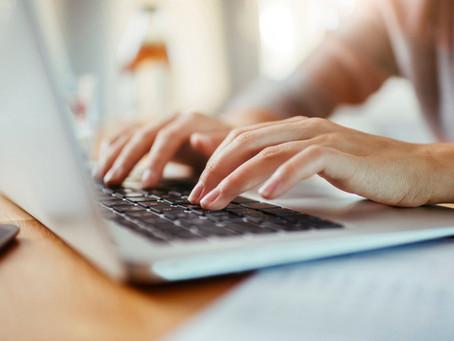 """Los consultores digitales se preparan para un """"mundo feliz"""" impulsado por la privacidad"""