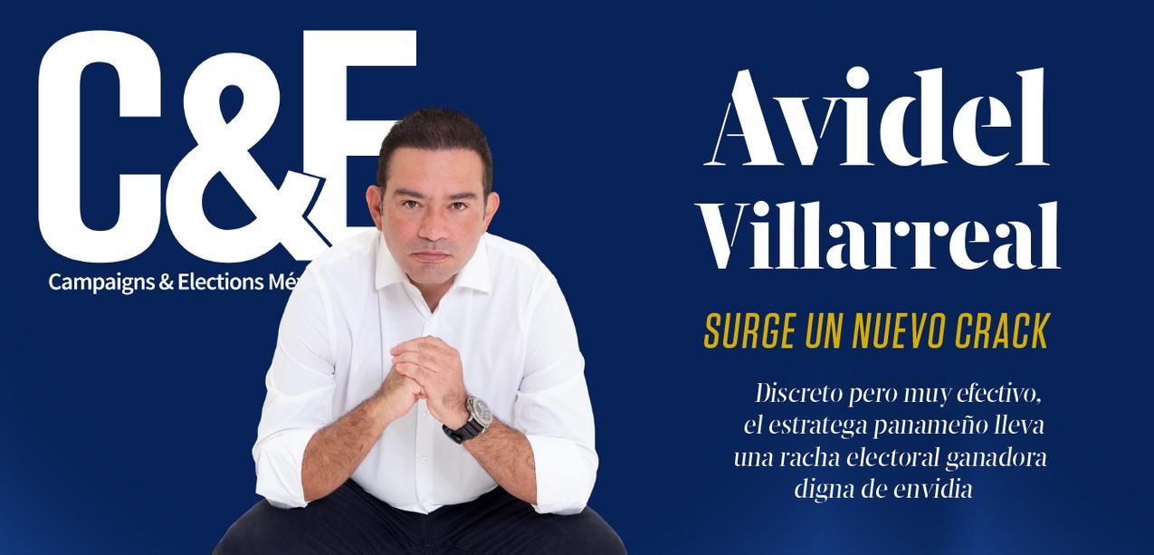Avidel Villarreal.jpg