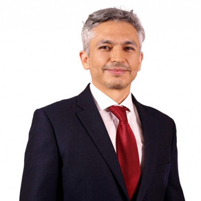 Elige MORENA nuevo coordinador en el Congreso de la CDMX