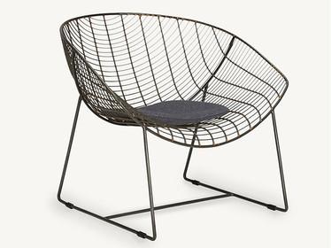 chair-3-u47746-fr.jpg