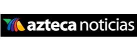 logo_azteca-noticias.png