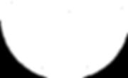 spiral-cut-top (1).png