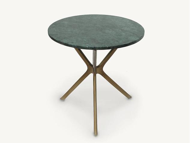 table-7-u9194-fr.jpg