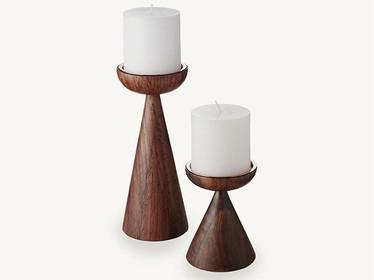 candle-1-u8608-fr.jpg