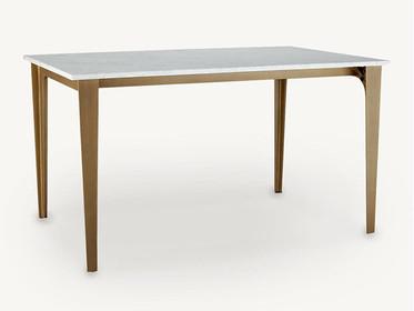 table-9-u9671-fr.jpg