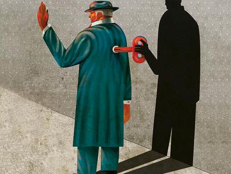 La tiranía de los asesores en la sombra: así se han hecho con el control del poder