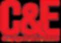 logo_C&E mexico-01_edited.png