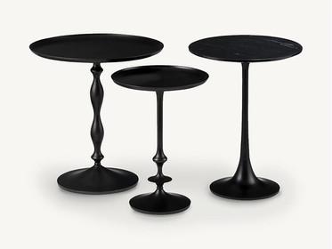 table-8-u9159-fr.jpg