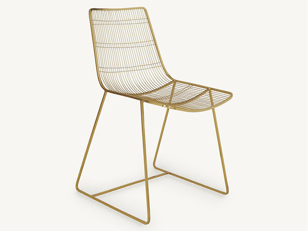 chair-2-u8696-fr.jpg