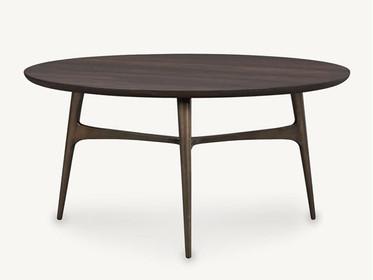 table-3-u9173-fr.jpg