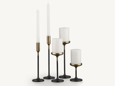 candle-2-u8730-fr.jpg