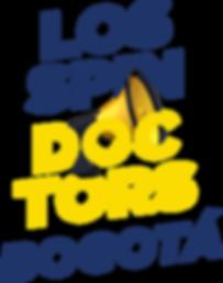 Logo-SPIN-DOCTORS-BOGOTA.png