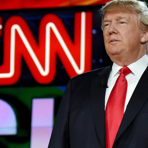 La campaña de desinformación de mil millones de dólares para reelegir al presidente