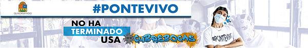 1024X160_PONTE-VIVO_CUBREBOCAS.jpg