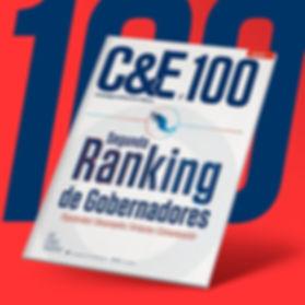 100 publicidad c&E.jpeg