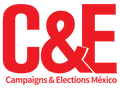 logo_C%26E%20mexico-01_edited.png