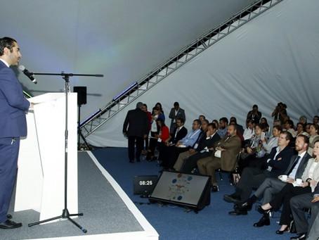 """""""Puebla Comparte"""" una iniciativa en la que el gobierno participa"""