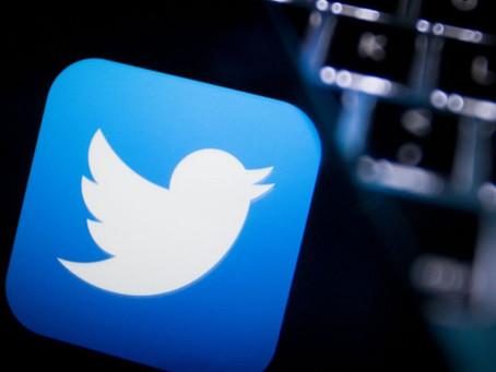 El tuit político, más viral cuanto más negativo