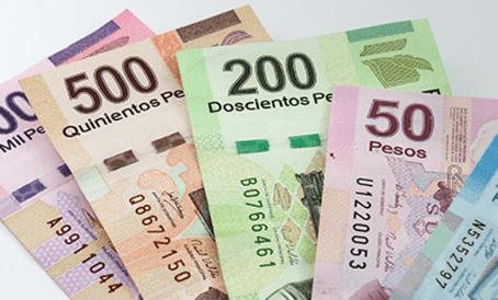 9.1 millones de pesos gastan los candidatos a gobernador de Puebla en su primera semana