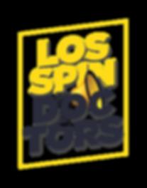 logo_Spindoctors_a.png
