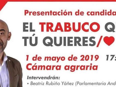 Del plagio de Podemos al 'trabuco' del PSOE: las campañas electorales más locas de los últimos años