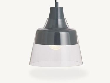 light-2-u8908-fr.jpg