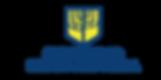 Logo Universidad Sergio Arboleda.png