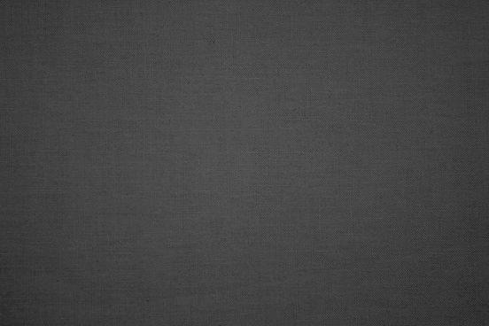 woven-cloth-352481_1920.jpg