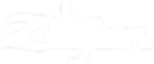 1200px-Zildjian_Logo WHT.png