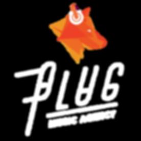 PLUG MUSIC LOGO small.png