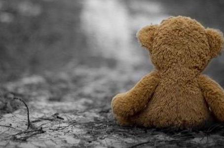 Одиночество – инструкция по применению.