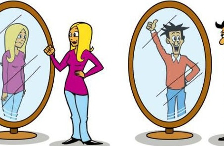 Как побороть неуверенность в себе?