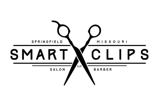 SmartClips_Logo-17.jpg