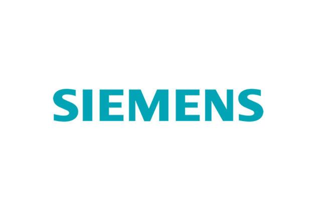 siemens_ag_logo.jpg
