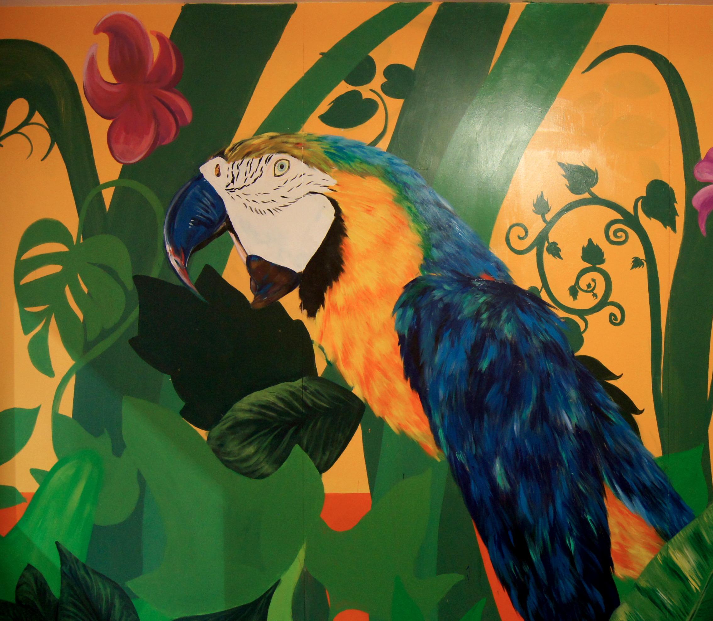 parrot%202_edited