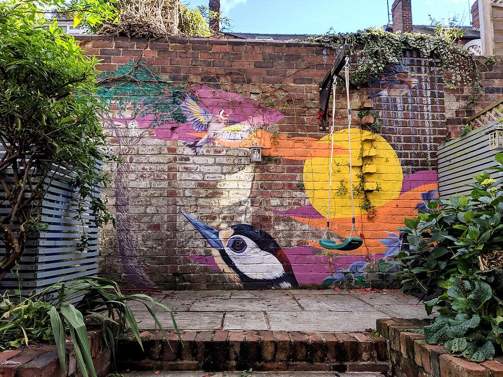bird mural.jpg