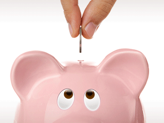 Tips for Saving On Your Kids' Dental Expenses