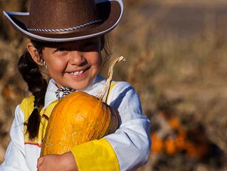 5 Teeth-Friendly Ways to Enjoy Halloween