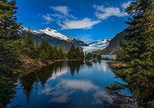 JuneauAlaska03.jpg