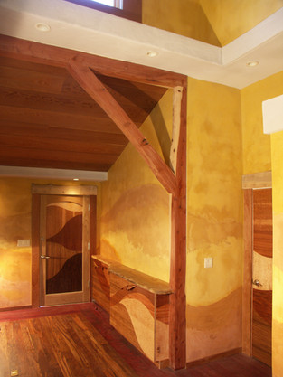 Arai house PICT0027.JPG