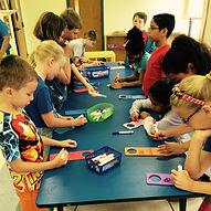 Bible camp 2016 classroom pic.jpg