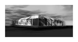 Invernadero III Foto digitalizada 76cm por 138cm Zulema Maza2008.jpg