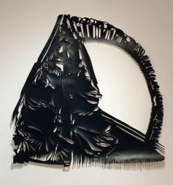 L'arbre_noir__acrylique_sur_papier_découpé_150_x_150_cm_2010.jpg