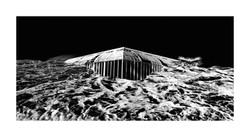 Invernadero V Foto digitalizada 76cm por 138cm Zulema Maza 2008.jpg