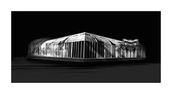 Invernadero II Foto digitalizada 76cm por 138cm Zulema Maza2008.jpg
