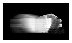 Invernadero Foto digitalizada 96cm por 58cm Zulema Maza 2008.jpg