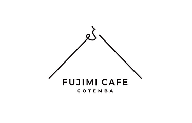 FUJIMI CAFE.png