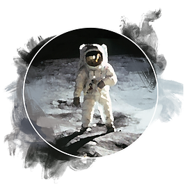 astronaute_modifié.png