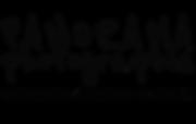 Logo Panoramam photographie_02.png